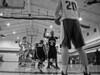2012-01-17 ECS Basketball-11