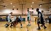 2012-01-17 ECS Basketball-12