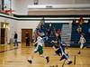 2012-01-17 ECS Basketball-4