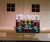 2012-01-17 ECS Basketball-15