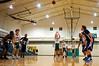 2012-01-17 ECS Basketball-14