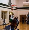 2012-01-17 ECS Basketball-5