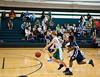 2012-01-17 ECS Basketball-3