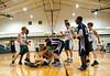 2012-01-17 ECS Basketball-13