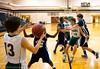 2012-01-17 ECS Basketball-8