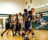 2012-01-17 ECS Basketball-17