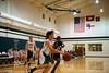 2012-01-17 ECS Basketball-20