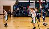 2012-01-17 ECS Basketball-6