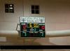 2012-01-17 ECS Basketball-9