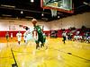 2012-01-19 ECS Basketball-8