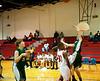 2012-01-19 ECS Basketball-11