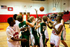 2012-01-19 ECS Basketball-14