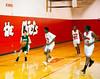 2012-01-19 ECS Basketball-16