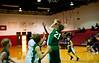 2012-01-19 ECS Basketball-12