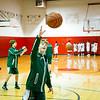 2012-01-19 ECS Basketball-2