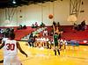2012-01-19 ECS Basketball-15