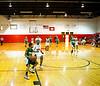 2012-01-19 ECS Basketball-7