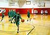 2012-01-19 ECS Basketball-3