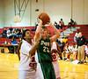 2012-01-19 ECS Basketball-17