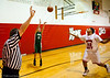 2012-01-19 ECS Basketball-6