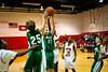 2012-01-19 ECS Basketball-13