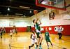 2012-01-19 ECS Basketball-20