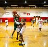 2012-01-19 ECS Basketball-9
