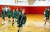 2012-01-19 ECS Basketball-1