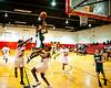 2012-01-19 ECS Basketball-10