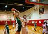 2012-01-19 ECS Basketball-19