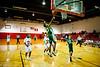 2012-01-19 ECS Basketball-4