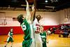 2012-01-19 ECS Basketball-18