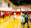 2012-01-19 ECS Basketball-5