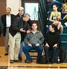 2012-01-21 ECS Basketball-14