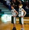 2012-01-21 ECS Basketball-10