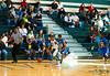 2012-01-21 ECS Basketball-8