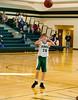2012-01-21 ECS Basketball-17