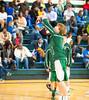 2012-01-21 ECS Basketball-4