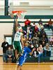 2012-01-21 ECS Basketball-20