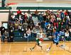 2012-01-21 ECS Basketball-19