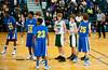 2012-01-21 ECS Basketball-16