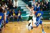 2012-01-21 ECS Basketball-12