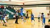 2012-01-21 ECS Basketball-7