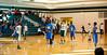 2012-01-21 ECS Basketball-5