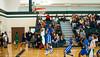 2012-01-21 ECS Basketball-9