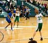 2012-01-21 ECS Basketball-18