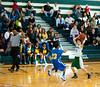 2012-01-21 ECS Basketball-15