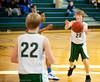 2012-01-21 ECS Basketball-13