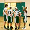 2012-01-21 ECS Basketball-11