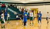 2012-01-21 ECS Basketball-6